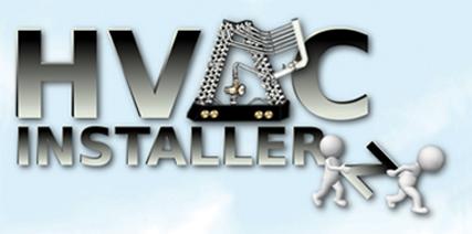 HVAC Installerz